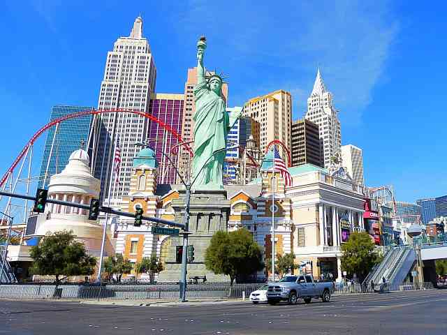 Las Vegas (4)