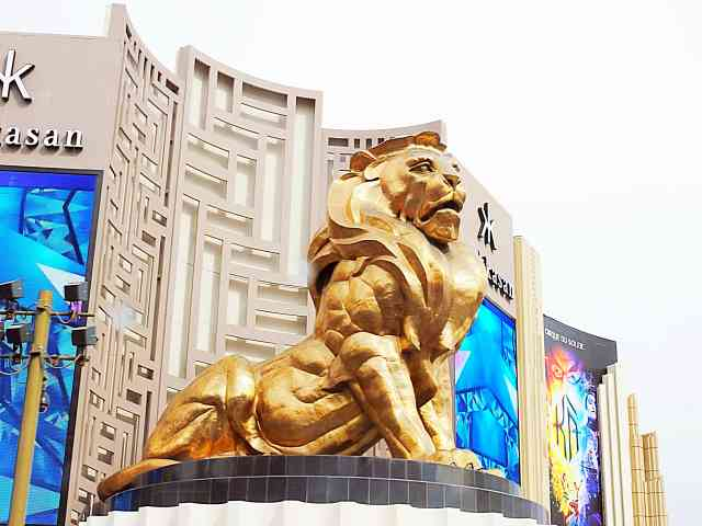 Las Vegas (43)