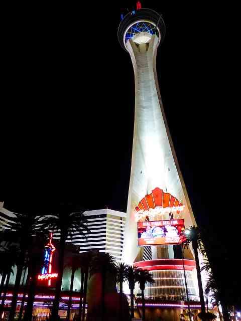 Las Vegas (48)