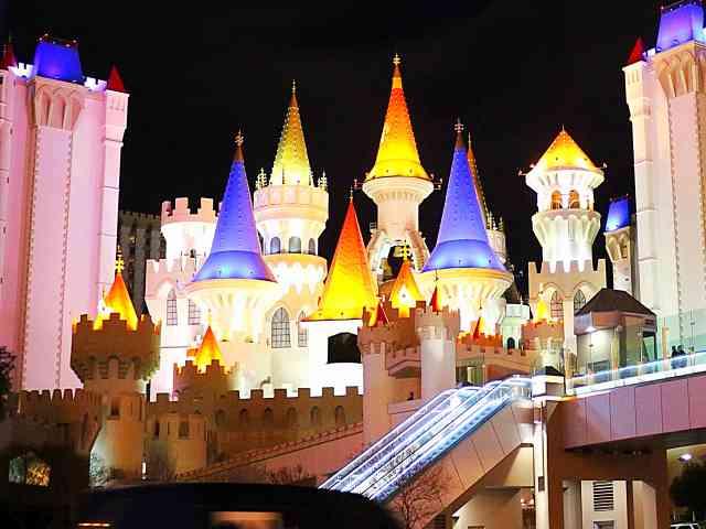 Las Vegas (5)