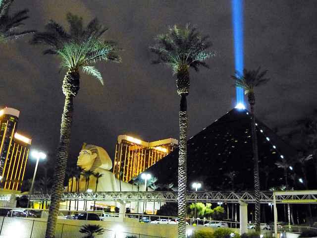Las Vegas (52)