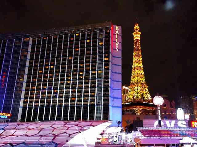 Las Vegas (53)