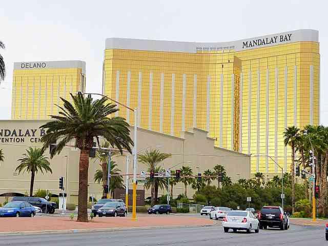 Las Vegas (54)