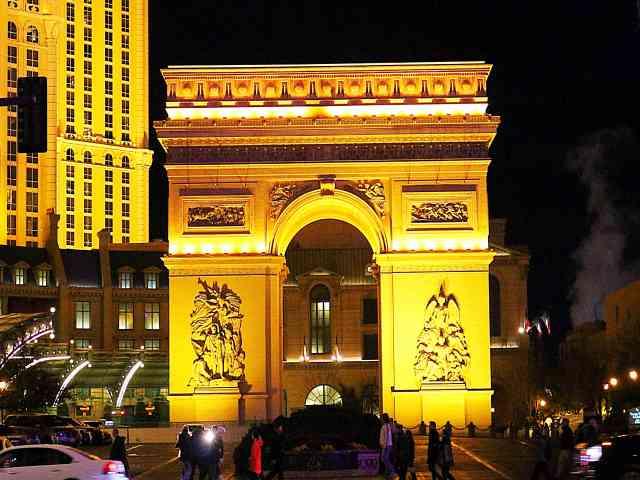 Las Vegas (8)