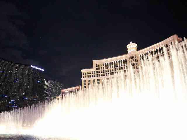 Las Vegas (9)