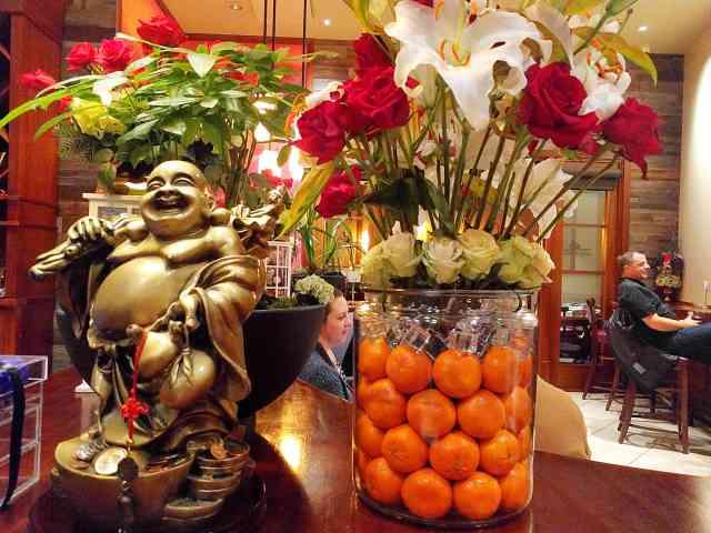 Lotus of Siam (3)