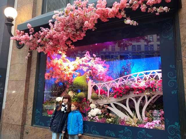 Macy's Flower Show (20)