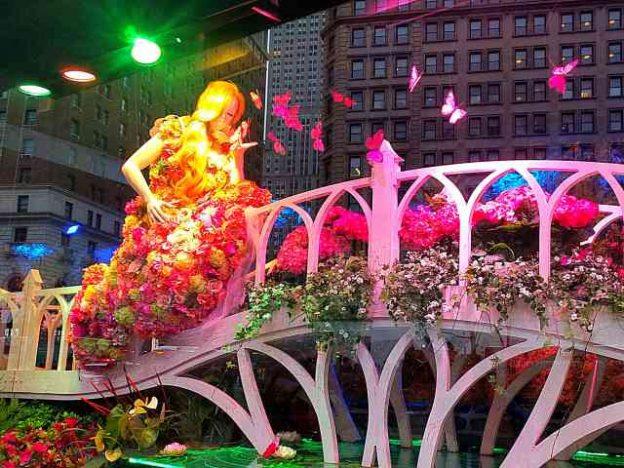 Macy's Flower Show (24)