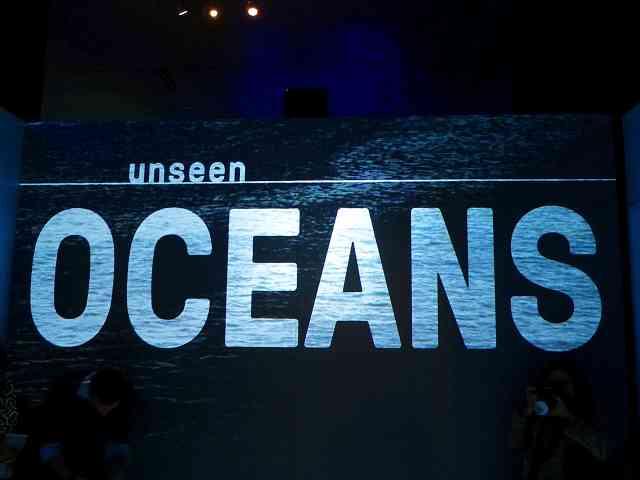 UNSEEN OCEANS AMNH (1)