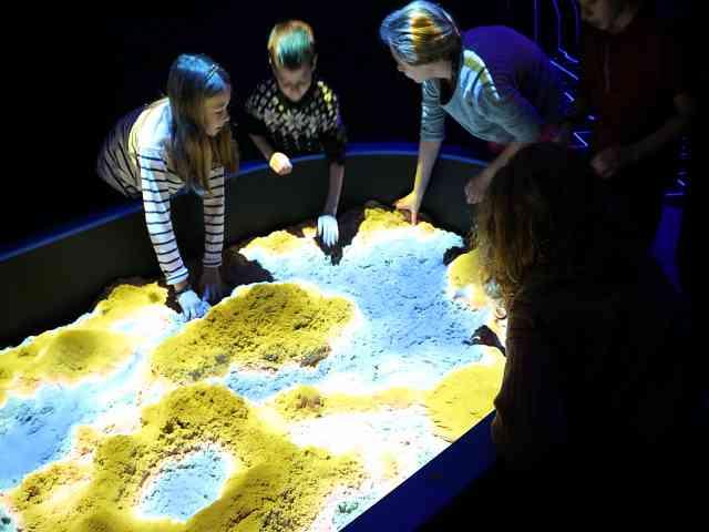 UNSEEN OCEANS AMNH (11)