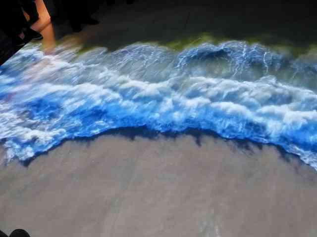 UNSEEN OCEANS AMNH (2)