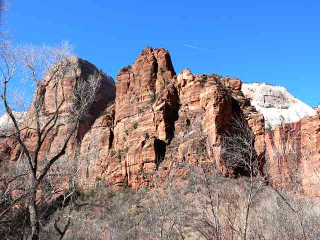 Zion National Park (1)