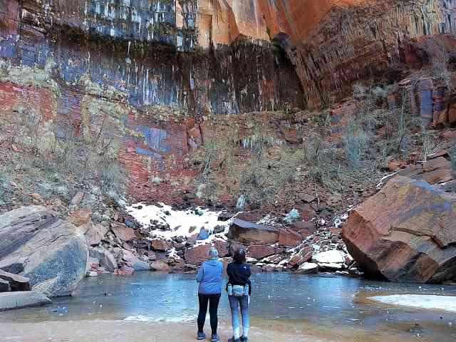 Zion National Park (12)