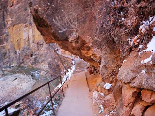 Zion National Park (22)