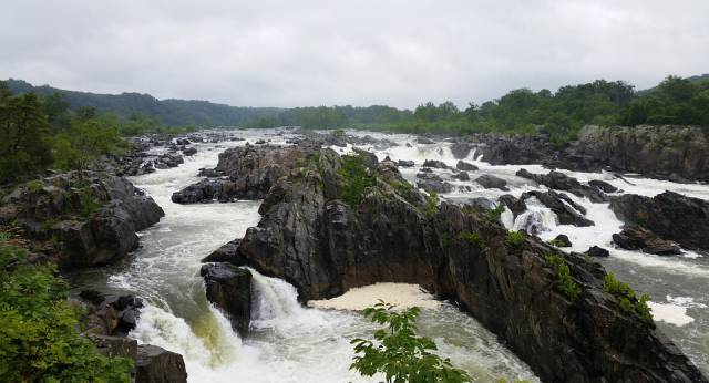 great-falls-park