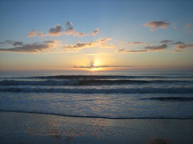 myrtle-beach-image