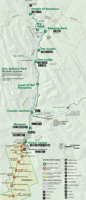 zion-national-park-shuttle-bus-map