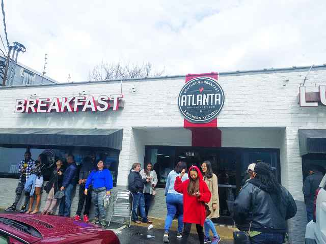 Atlanta Breakfast Club (1)