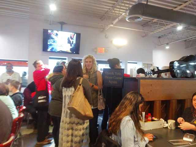 Atlanta Breakfast Club (6)