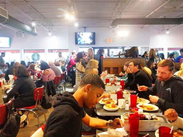 Atlanta Breakfast Club (7)