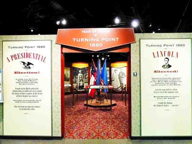 Atlanta History Center (25)