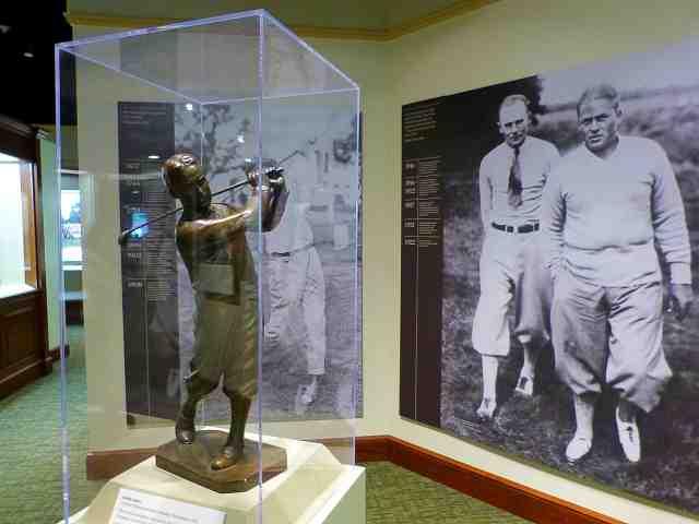 Atlanta History Center (26)