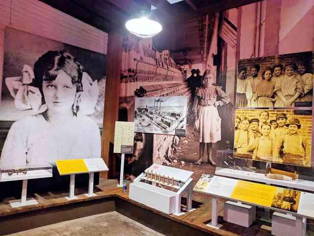 Atlanta History Center (53)