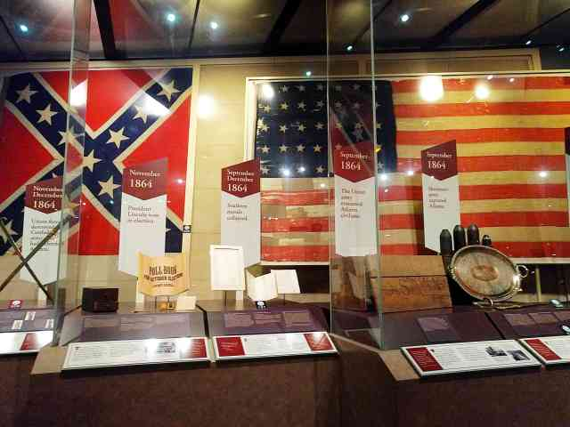 Atlanta History Center (55)