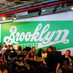 Brooklyn Brewery (5)