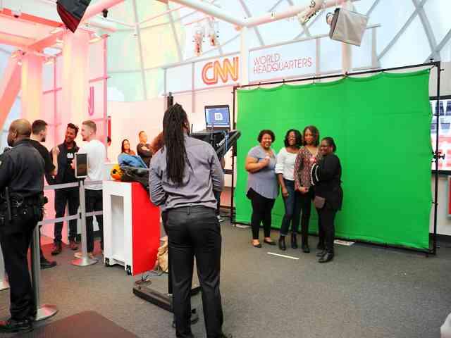 CNN (3)