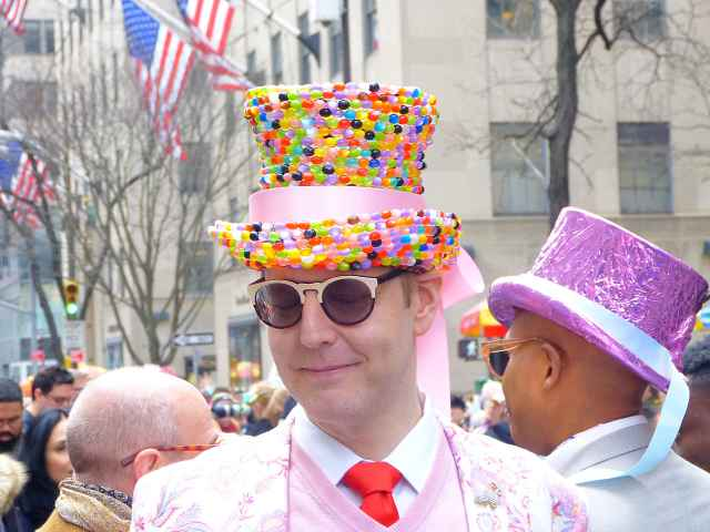Easter Parade (10)