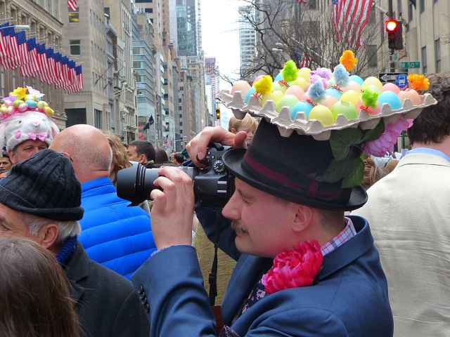 Easter Parade (11)