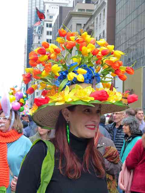 Easter Parade (12)
