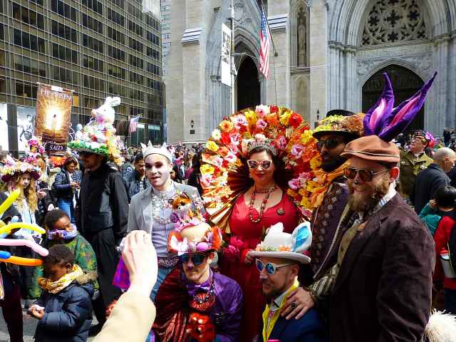 Easter Parade (13)