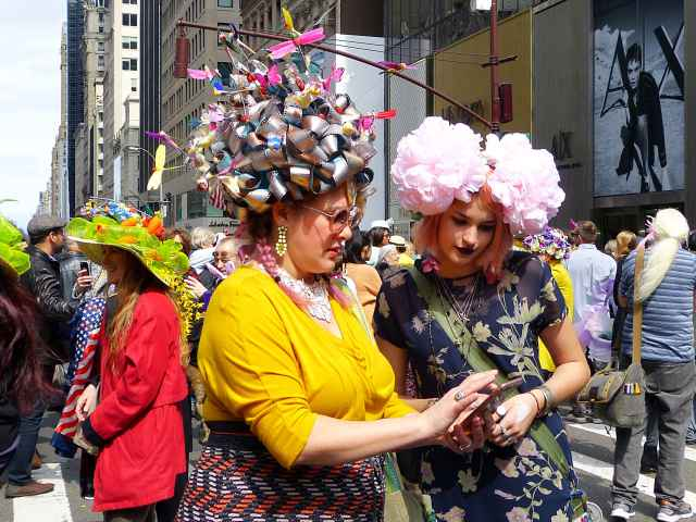 Easter Parade (15)
