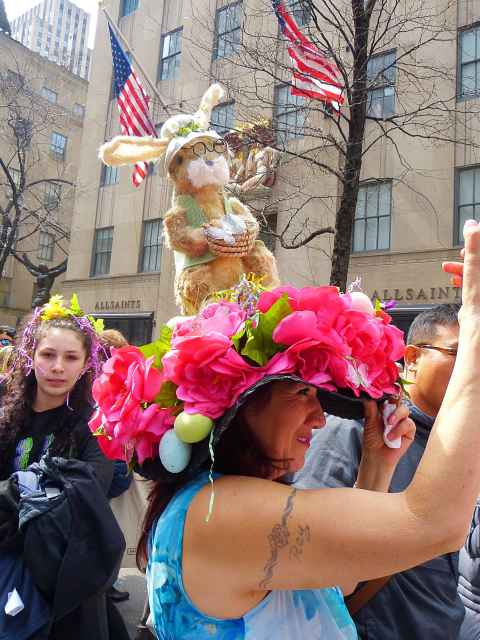 Easter Parade (16)