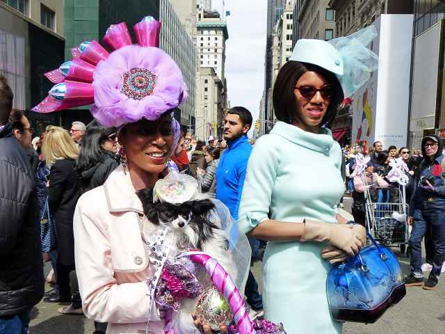 Easter Parade (17)