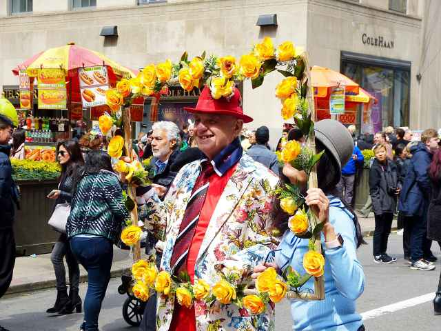 Easter Parade (2)