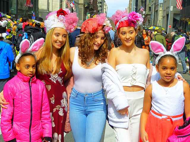 Easter Parade (21)