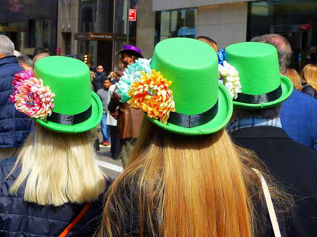 Easter Parade (23)
