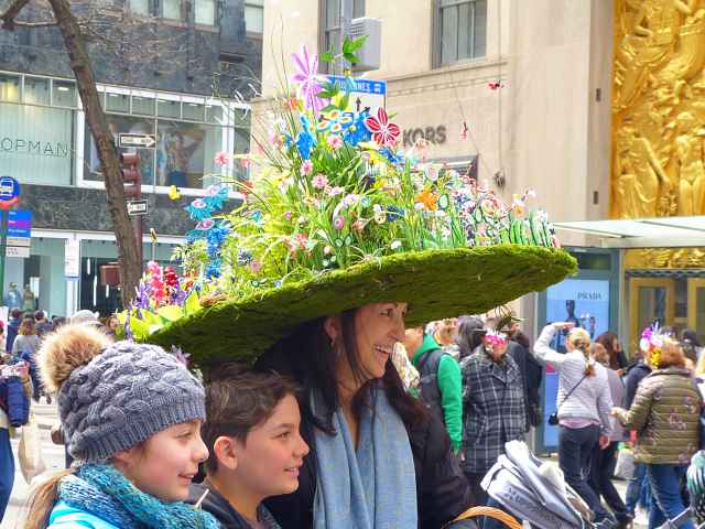 Easter Parade (3)