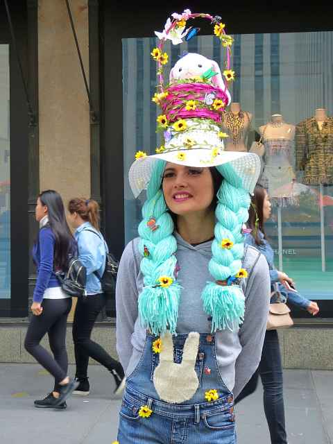 Easter Parade (4)