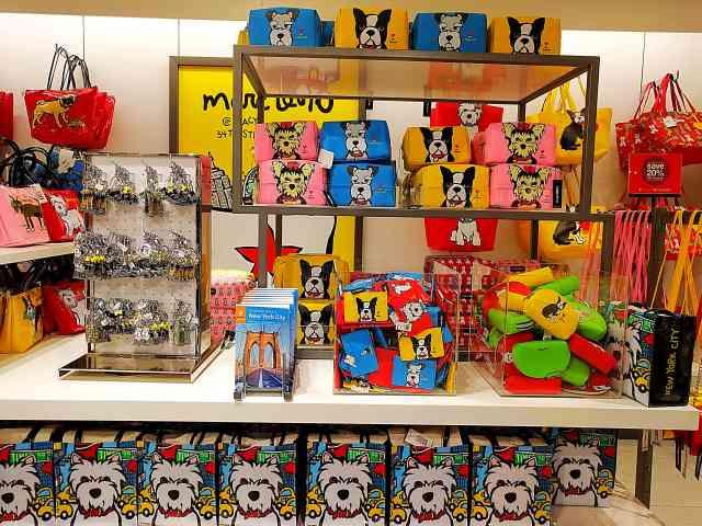 Macy's NYC (3)