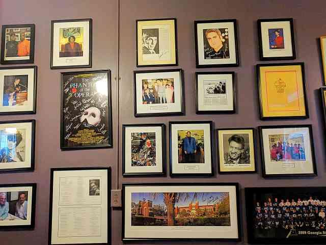Mary Mac's Tea Room (15)