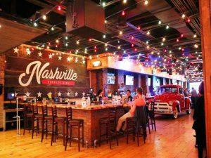 Nashville (19)
