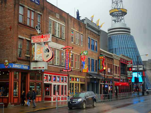 Nashville (27)