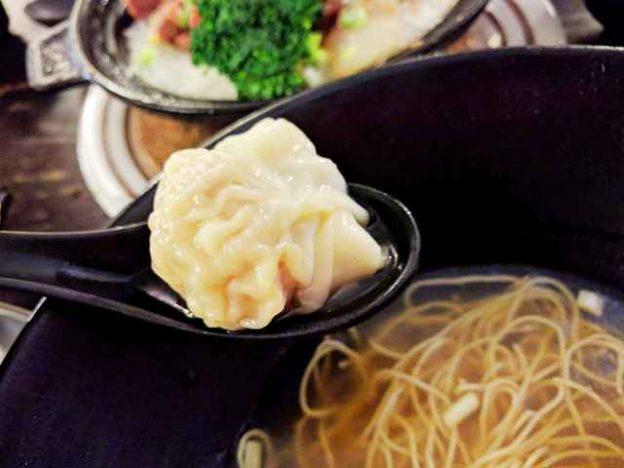 Noodle Village (2)