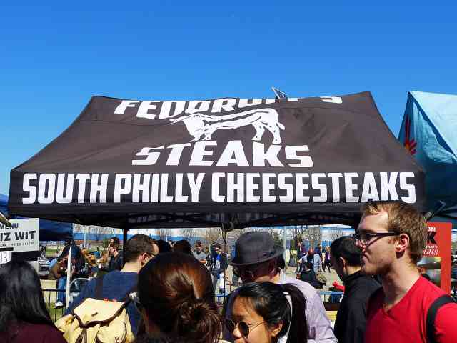 Smorgasburg Brooklyn (10)