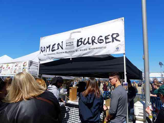 Smorgasburg Brooklyn (14)
