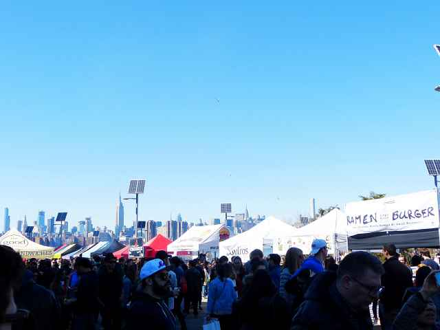Smorgasburg Brooklyn (19)